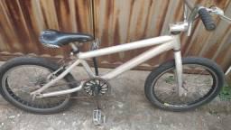 Bike BMX Cross
