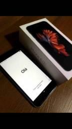 Título do anúncio: iPhone 6s 32 gb