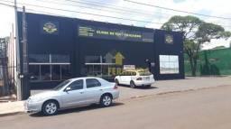 Comercial galpão / barracão - Bairro Centro em Paiçandu
