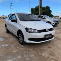 Gol G6 Completo 2015 - EXTRA!!!