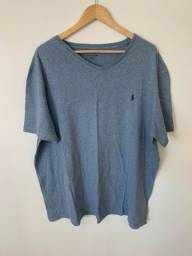 blusa polo ralph lauren original
