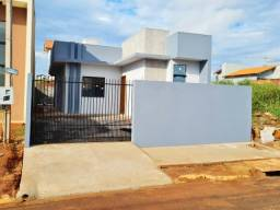 Casa em Indianópolis PR
