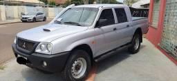 L200 2.5 Diesel top