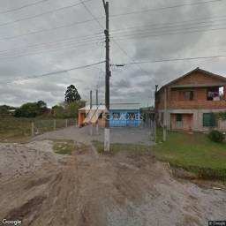 Casa à venda com 2 dormitórios em Laranjal, Pelotas cod:7fe4fcaca42