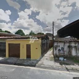 Apartamento à venda em Centro, Ananindeua cod:622972