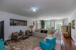 magnifica opção , 04 suites c/ closet.,4 vagas , vagas para vis para dentro de um bosque p