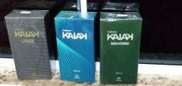 Perfume Kaiak