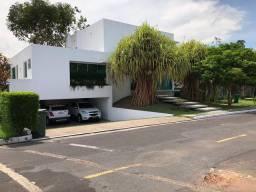 Itaporanga3 - alto padrão Suítes Discoteca Escritório Lazer Completo