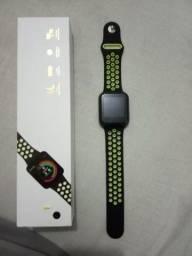 Smartwatch F8 relogio para esportes