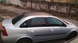 Corsa Sedan Maxx 09/10