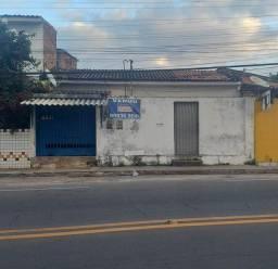 VENDO Casa no Jacintinho