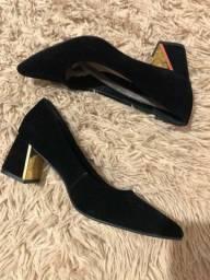 Sapato N*35