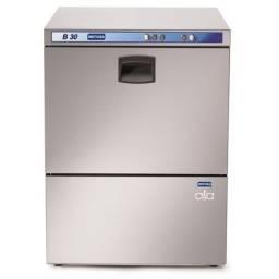*Ricardo Maquina de lavar louça metvisa  48 9  *-