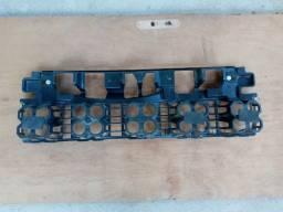 Absorvedor Impacto Traseiro Ford Ka Hatch E3b517b861ac