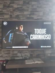 TV LG 40 polegadas  PRA VENDER LOGO