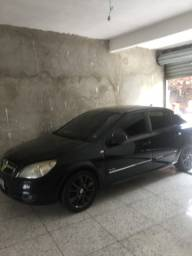 Vectra Sedan Elite 2.0