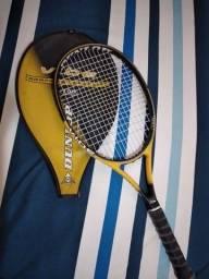 Título do anúncio: Vendo Raqt de tênis por R$ 200