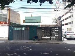 Casa Térrea para Venda em José Bonifácio Fortaleza-CE