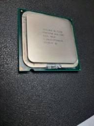 Processador pentium dual core E5300
