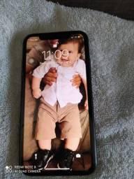 iphone XR - 64GG -