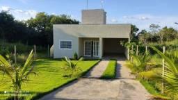 Título do anúncio: Casa entre Rio Quente/Caldas Novas - Goiás