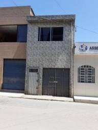 Título do anúncio: Vende-se uma casa na avenida no Ibura (27 de novembro)