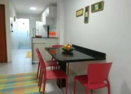 Jg@ Simples Casa Na Cabanagem