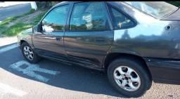 1995 Chevrolet Vectra