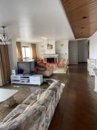 Apartamento para locação, Vila Alexandria, São Paulo, SP; Vila Mascote é um bairro nobre l