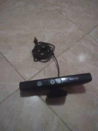 Câmera Xbox