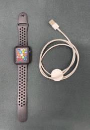 Apple Watch Series 3 GPS NIKE 42mm