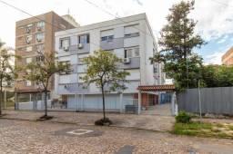 Apartamento para alugar com 3 dormitórios em Passo d areia, Porto alegre cod:1690