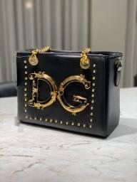 Bolsa D&G INSPIRED