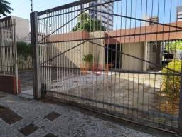 Casa para alugar, 320 m² por R$ 5.000/mês - Dionisio Torres - Fortaleza/CE