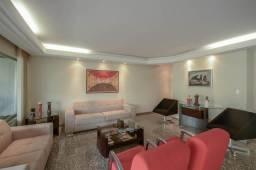 Apartamento à venda com 4 dormitórios em Nova suiça, Goiânia cod:RT40494