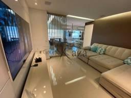 Título do anúncio: #Apartamento - Jacareí - 97m² - 3 Dormitórios.