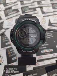 Título do anúncio: Relógio Mormaii
