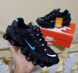 Nike 12 Molas Refletivo
