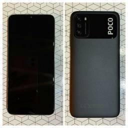 Título do anúncio: Xiaomi Poço M3