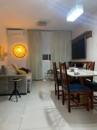 Apartamento para venda Prado Belo Horizonte