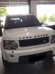 Land rover Discovery 4 HSE Diesel A BAIXO DA FIPE