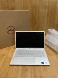 Título do anúncio: Notebook Dell Inspiron 13-  i7 - 11 geração (Novo, Lacrado)