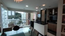 Título do anúncio: Apartamento Visconde Concept - Homeclub na Gastronômica