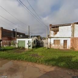 Casa à venda em Tres vendas, Pelotas cod:1a51bbbbf26