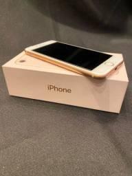 iPhone 8 Rose - 64GB
