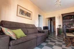 Título do anúncio: Apartamento para venda tem 90 metros quadrados com 4 quartos em Praia Grande - Torres - RS