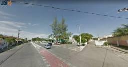 Condomínio Ouro Verde Loteamento para Venda em Maraponga Fortaleza-CE