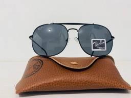 Óculos de Sol UV400