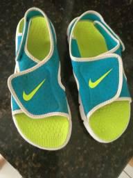 Papete Nike Original 35