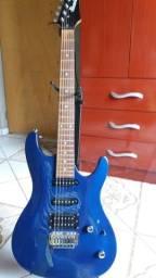 Título do anúncio: Guitarra Ibanez Gio R$900